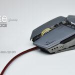 ماوس تسکو مدل TM2021