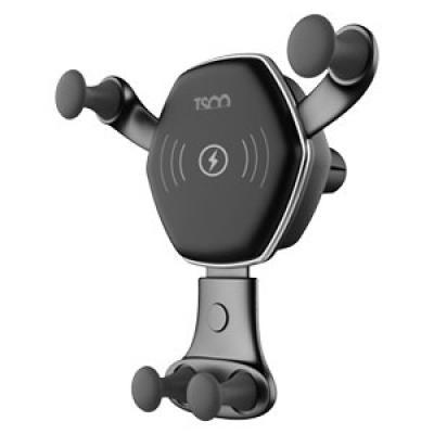 پایه نگهدارنده گوشی موبایل تسکو مدل THL 1240W